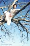 2 Sillier Than Sally_Clutch Tree