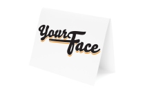 yourface_card
