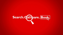 Search, Compare, Book TVC Flight Centre